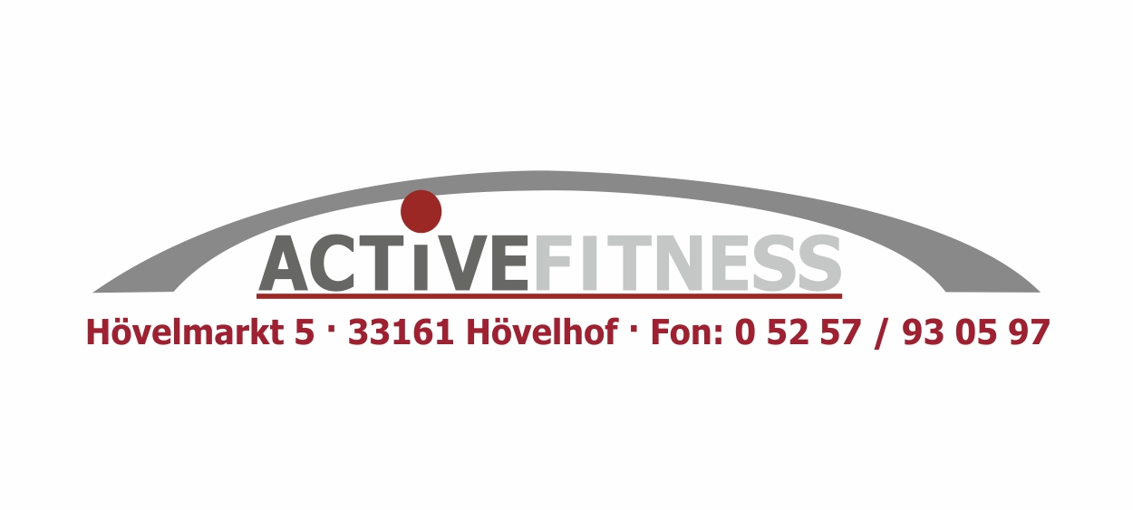 Active Fitness-thumb 1