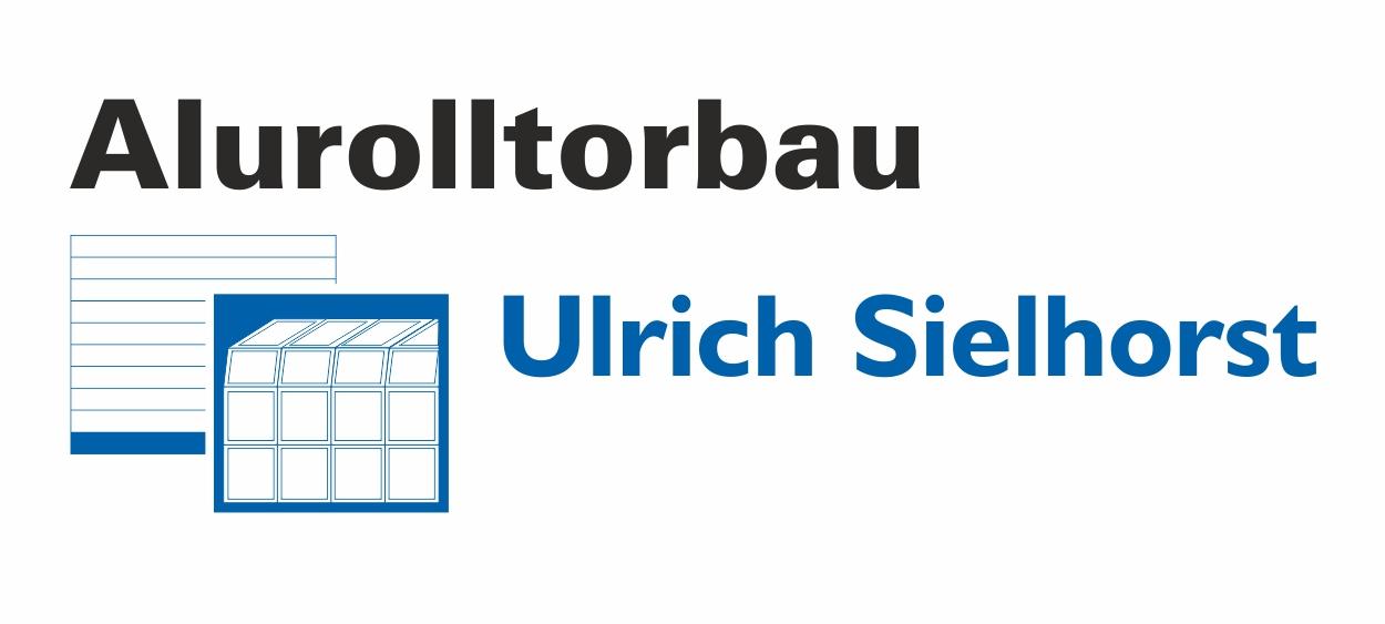 Alurolltorbau Sielhorst-thumb 1