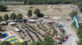 Bike & Rock Show 2018 im Zoo Safaripark Stukenbrock