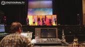 Aschenputtel – das Musical vom Theater Liberi
