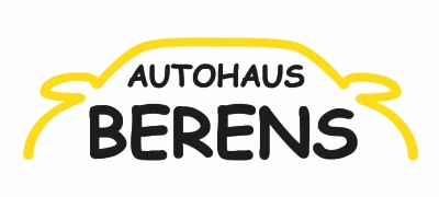 autohaus_berens