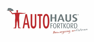 autohaus_fortkord