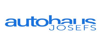 autohaus_josefs