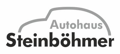autohaus_steinböhmer