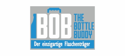 bob_the_bottle_buddy