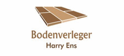 bodenverleger_harry_ens