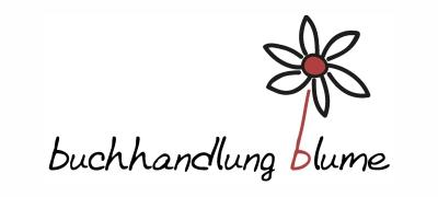 buchhandlung_blume