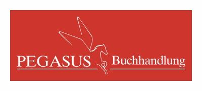 buchhandlung_pegasus