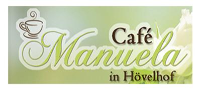 cafe_manuela_neu