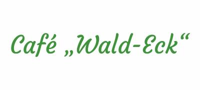 cafe_wald_eck