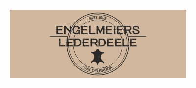 engelmeiers_lederdeele