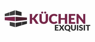 kuechen_exquisit