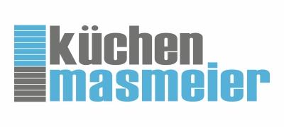 kuechen_masmeier