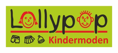 lollypop_kindermoden