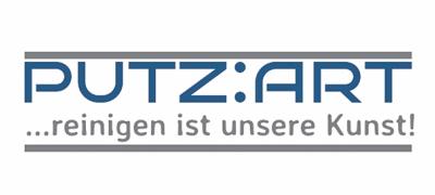 putz_art