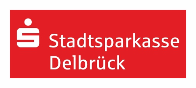 sparkasse_delbrueck