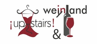 upstairs_weyland